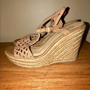 LimeLight Wedges